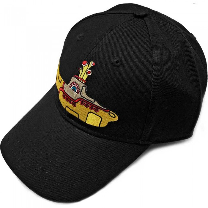 Official Merchandise YELLOW SUBMARINE