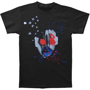 Official Merchandise THE CURE - DREAM