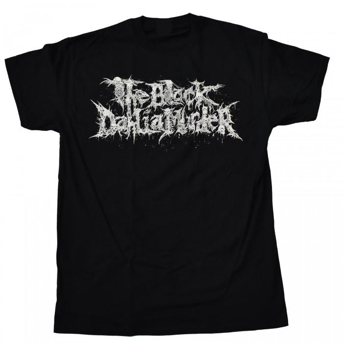 Official Merchandise THE BLACK DAHLIA MURDER - DETROIT
