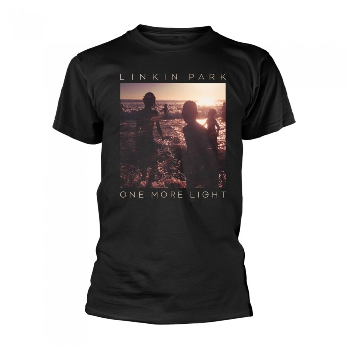 Official Merchandise LINKIN PARK - ONE MORE LIGHT