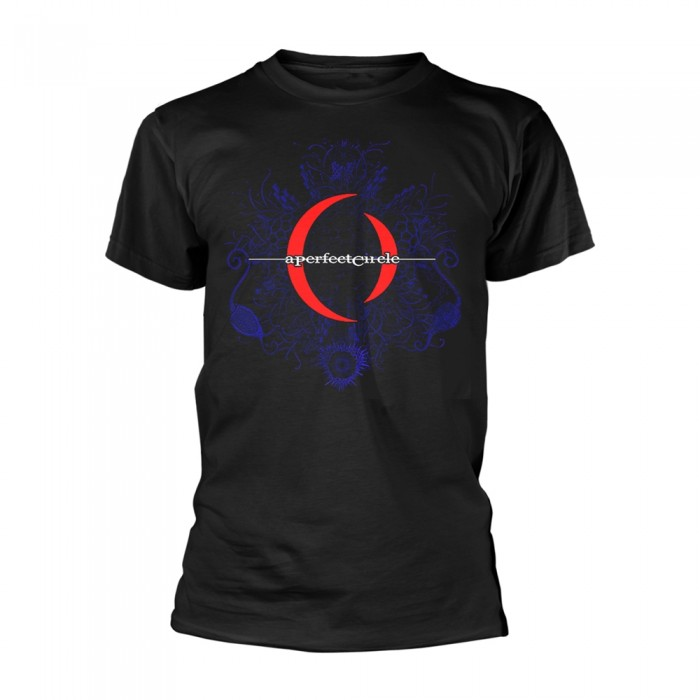 A PERFECT CIRCLE - MANDALA Official Merchandise