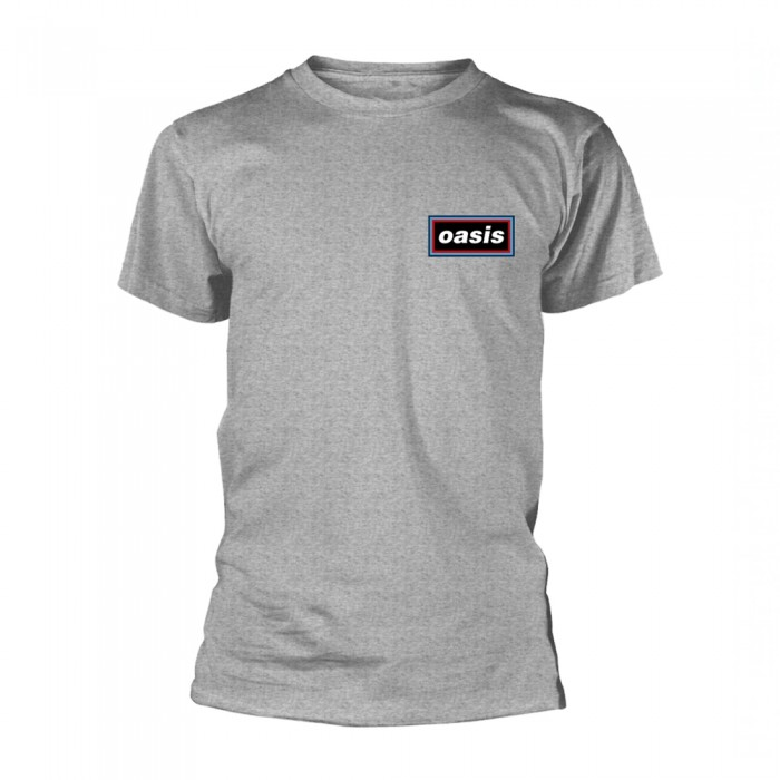 Official Merchandise OASIS - LINES