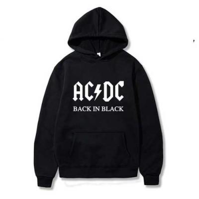 Official Merchandise Hoodie